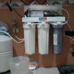 filter-air-minum-ro