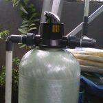fiter-air-fiber-rumah-tangga